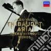 Thibaudet - Opera Without Words