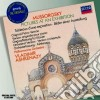 Modest Mussorgsky - Pictures At An Exhibition - Philharmonia / ashkenazy