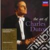 Charles Dutoit - Art Of Charles Dutoit