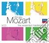 ULTIMATE MOZART  (BOX 5 CD)