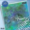 Gustav Holst / Straus - Don Juan - Karajan