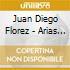 Juan Diego Florez - Arias For Rubini