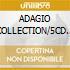 ADAGIO COLLECTION/5CD Spec.Price