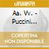 PUCCINI COLLECTION  ( BOX 16 CD)