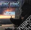 James Newton-Howard - King Kong