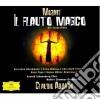 IL FLAUTO MAGICO-Claudio Abbado/2CD