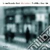 Ensemble Hilliard - Motetten The Hilliard 07