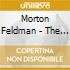 Morton Feldman - The Viola In�