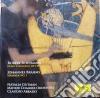 Gutman/mahler Co/abbado - Schumann/cello Cto/brahms/serenade No 1