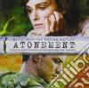 Dario Marianelli - Atonement