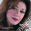 DANIELA DESSI SINGS VERDI