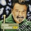 James Galway - Wings Of Songs