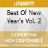 BEST OF NEW YEAR'S VOL. 2