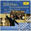 Jansons - New Year's 2006
