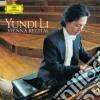 Li Yundi / Wolfgang Amadeus Mozart / Robert Schumann / - Vienna Recital