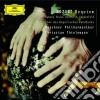 Wolfgang Amadeus Mozart - Requiem In D minor, K.626 - Thielemann