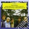 Rostropovich - Quintetti D'archi
