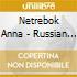 * RUSSIAN ALBUM