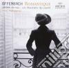 Jacques Offenbach - Le Romantique - Minkowski