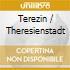 Terezin / Theresienstadt - Anne Sofie Von Otter / Christian Gerhaher