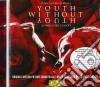 Osvaldo Golijov - Youth Without Youth