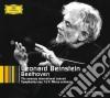 AMNESTY INTRL CONCERT ETC  ( BOX 6 CD)
