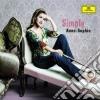 SIMPLY ANNE-SOPHIE + DVD