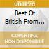 BEST OF BRITISH FROM BBC