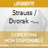 Strauss & Dvorak - Morgen