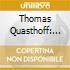 Quasthoff - Arias