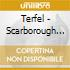 Terfel - Scarborough Fair