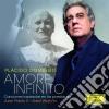 Placido Domingo - Amore Infinito