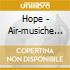 Hope - Air-musiche Barocche