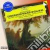 Johannes Brahms - Liebeslieder-Walzer Opp.52 & 65 - Fischer-Dieskau