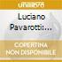 Luciano Pavarotti: Nessun Dorma