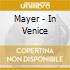 Mayer - In Venice