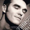 Morrissey - Greatest Hits