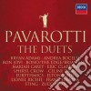Luciano Pavarotti: The Duets