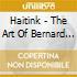 Haitink - The Art Of Bernard Haitink