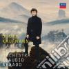 Jonas Kaufmann - Wolfgang Amadeus Mozart / Franz Schubert / Ludwig Van Beethoven / Wagner