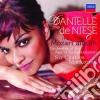 Wolfgang Amadeus Mozart - Danielle De Niese - The Album