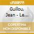 Guillou, Jean - Le Voyage A Naples