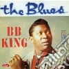 B.B. King - Blues