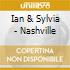 Ian & Sylvia - Nashville