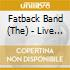 Fatback Band - Live In Tokyo