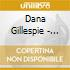 Dana Gillespie - Live With The London Blues Band