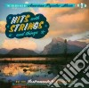 HITS WITH STRINGS & THING - HOT INSTRUME