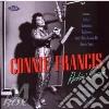 Connie Francis - Rockin' Connie