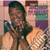 Tony Allen - Here Comes The Nite Owl!