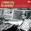 Phil Spector - The Early Productions